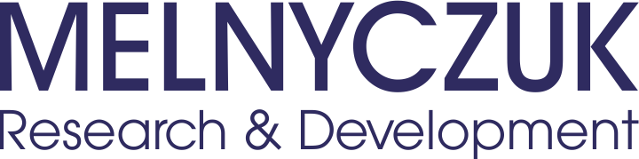 Melnyczuk Research & Development