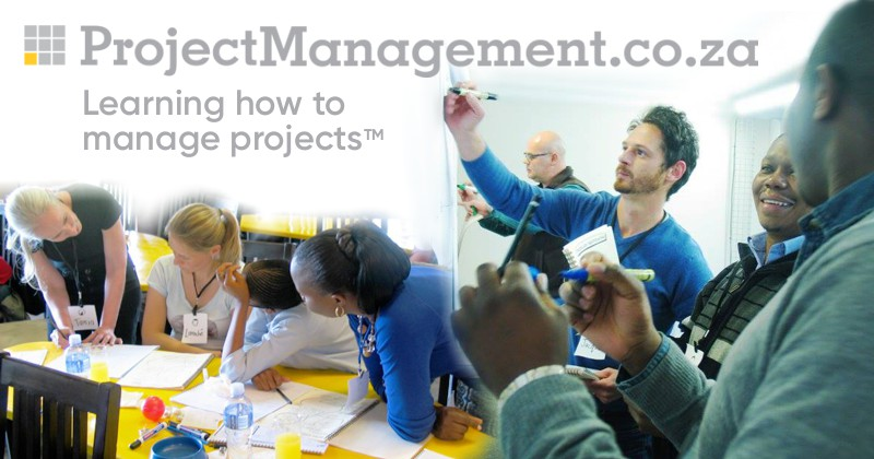 Event Management Courses Accredited by the CIM - Event Academy